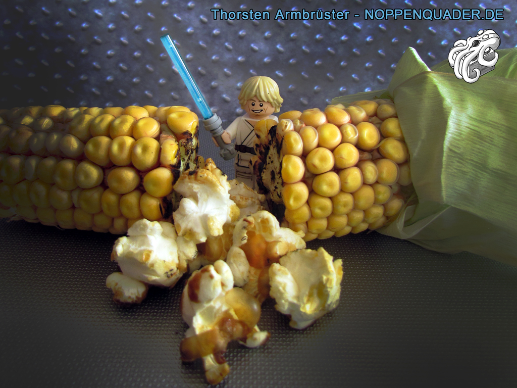 May-the-corn-be-with-you