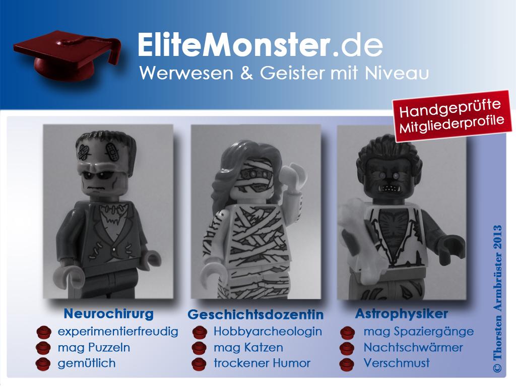 elitemonster